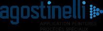 Logo Agostinelli