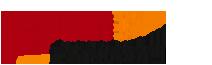 Logo Sepem